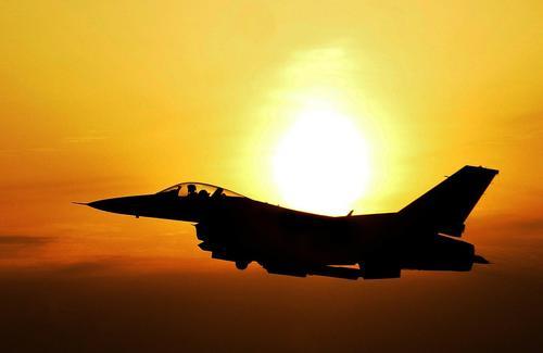 Эксперт из США Холлингс назвал российский Су-57 худшим истребителем пятого поколения