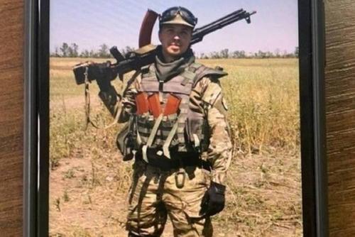 ЛНР предполагает судить Протасевича на своей территории