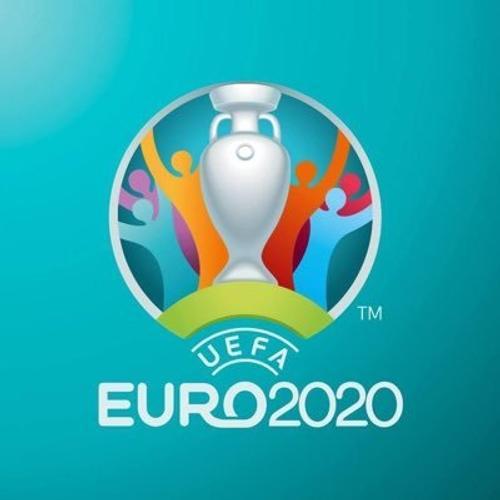 RT показал трансляцию пресс-конференции, посвящённой готовности России к Евро-2020