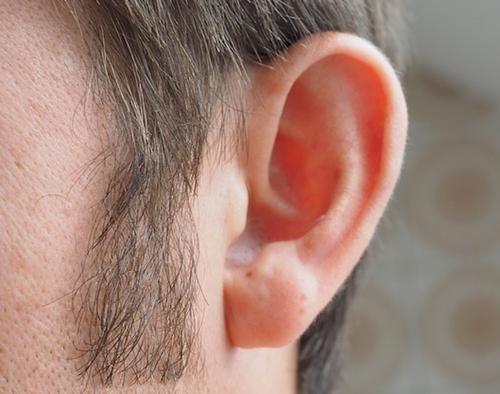 Эпидемиолог Пшеничная сообщила о потере слуха у малой части переболевших COVID-19