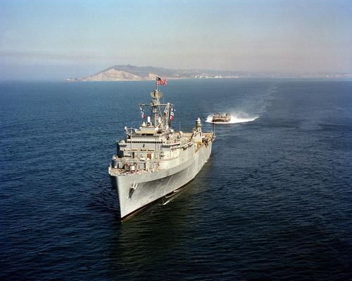 Генерал США в отставке Ходжес заявил о необходимости усиления присутствия НАТО в Черном море