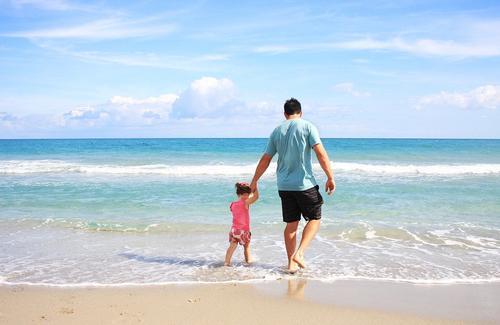 Маткапитал смогут получать отцы-одиночки детей, рождённых после 1 января 2007 года