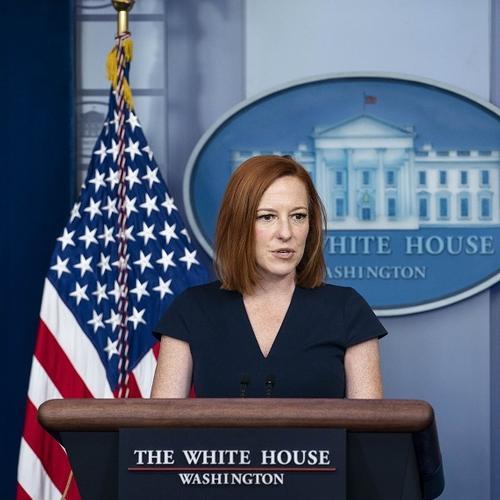 Политолог Светов объяснил слова Псаки о том, что США не отказываются от ответных мер в адрес России