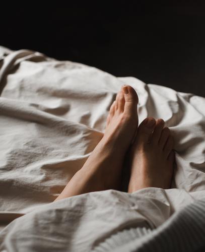 Мясников предупредил, что недосып снижает «вымывание шлаков» из мозга