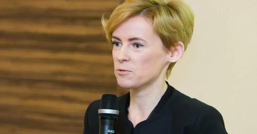Нового министра МВД Латвии оштрафовали за передачу разрешения на автостоянку
