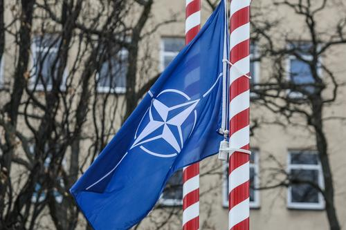Генсек НАТО описал «модель поведения» России