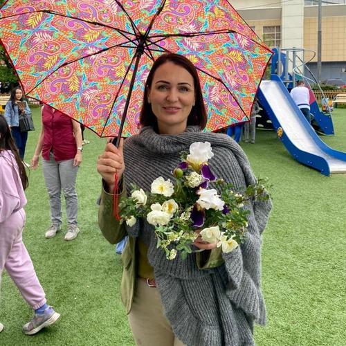 Общественный деятель Татьяна Буцкая предложила выплачивать миллион рублей семье при рождении третьего ребёнка
