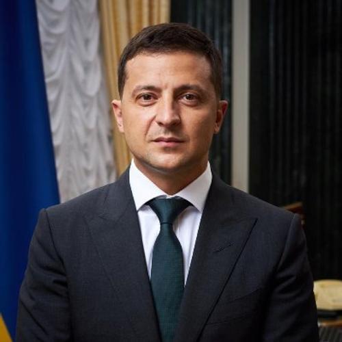 Политолог Даниил Богатырев пояснил, почему Владимир Зеленский «фонтанирует» репликами о НАТО