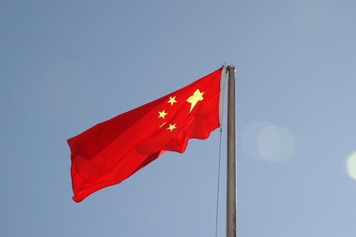 Политолог Крутаков заявил, что у США не получится разрушить отношения России и Китая