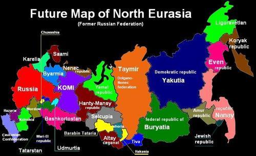 Целью информационной войны Запада против России является исполнение Хьюстонского протокола