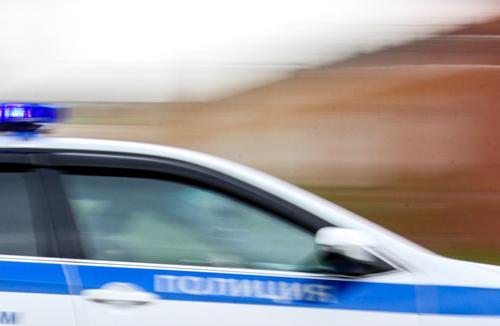 Четыре человека погибли в ДТП под Рязанью