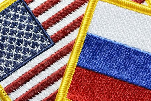 Москва и Вашингтон договорились запустить диалог по стратегической стабильности