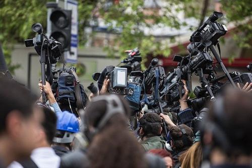 Байден после саммита с Путиным раскритиковал американских журналистов за негативный настрой