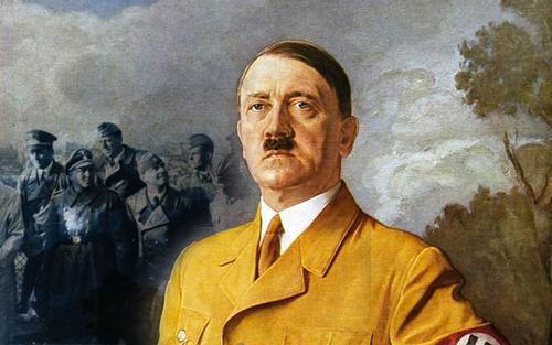 «Щуплый солдатик без лидерских способностей»: по мнению кайзеровских генералов, в Гитлере не было никаких командирских качеств