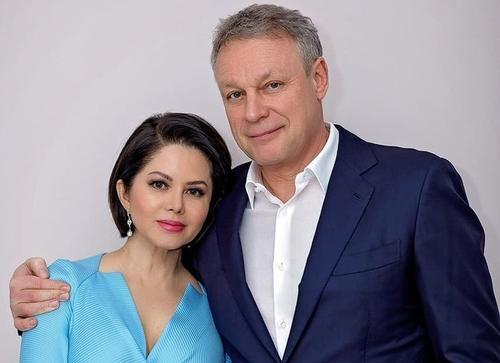 В отпуск Жигунова с женой вмешалась непредсказуемая стихия