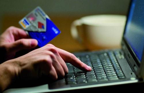 Преступники внимательно изучают ваши объявления в сети