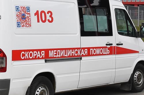 Власти Кемеровской области опровергли информацию о девяти погибших при крушении самолета