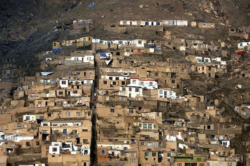 МИД РФ рекомендует россиянам отказаться от путешествий в Афганистан