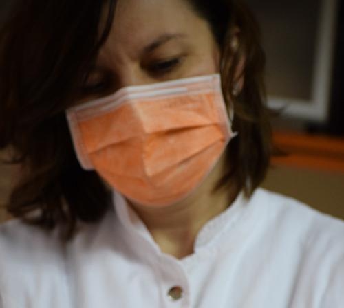 Эксперт Остапкович назвал «позитивным фактом» решение ввести новую модель оплаты труда медработникам