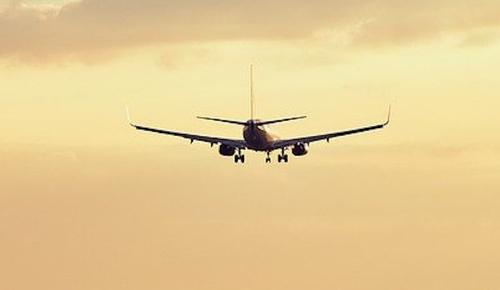 Семь стран присоединились к решению ЕС о закрытии неба для белорусских перевозчиков