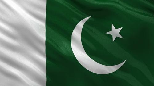 Пакистан отказался от сотрудничества с ЦРУ