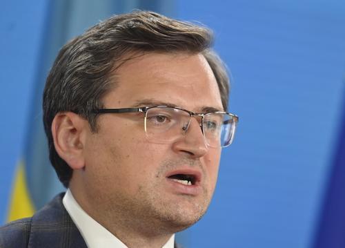 Кулеба заявил, что в НАТО с 2008 года ничего не сделали для вступления Украины в альянс
