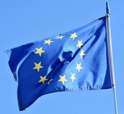 Евросоюз ввёл санкции против 78 физлиц и восьми организаций Белоруссии
