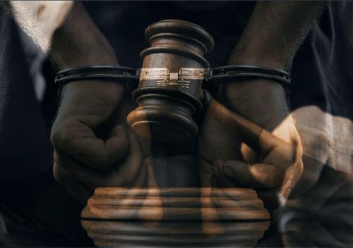 Бывший председатель правительства Астраханской области получил пять лет лишения свободы