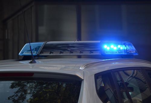 РЕН ТВ: в Москве задержали бодибилдера, угрожавшего ножом администратору кинотеатра на просьбу надеть маску