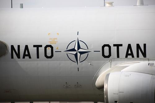 Полковник ВСУ Жданов: в случае кризиса между Россией и НАТО альянс может развернуть ракеты в Днепре или Харькове