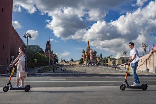 Метеоролог Вильфанд рассказал, что «очень сильная аномальная жара» зафиксирована на двух территориях РФ