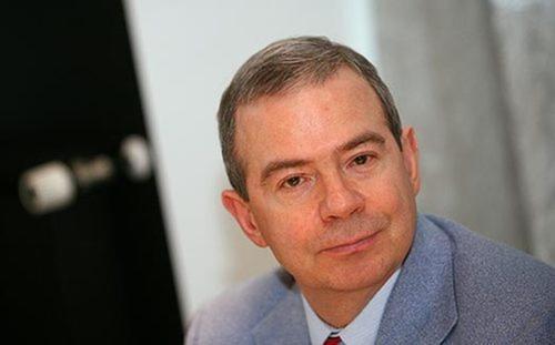Обвиняемый экс-мэр Вентспилса Айвар Лембергс организовал слежку за прокурором