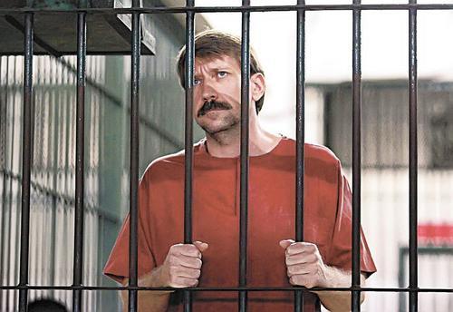 Обмен или обман: кого из заключенных будут менять Россия и США?