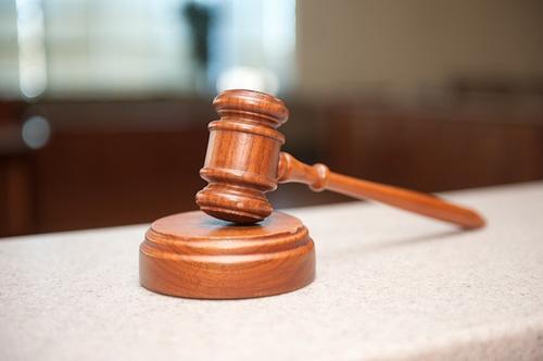 Верховный суд Башкирии признал троих экс-полицейских из Уфы виновными в изнасиловании дознавательницы
