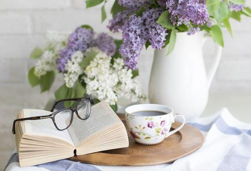 Кардиолог Хачирова объяснила, что употреблять кофе в жаркую погоду следует с соблюдением некоторых условий