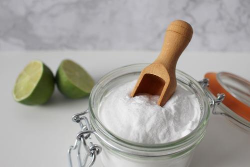 Мясников предупредил, что избыточное употребление соли может привести к инсульту и раку