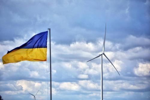 Экс-депутат Рады Мураев допустил распад Украины на четыре части в будущем