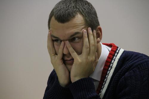 В Хабаровском крае вводят обязательную вакцинацию