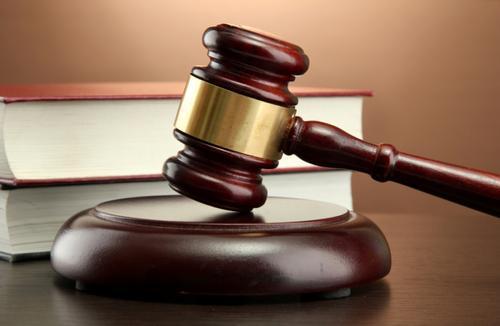 Уровень судебного возмещения вызывает у жертв преступлений возмущение