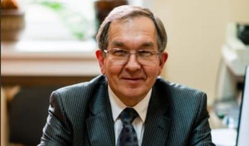Вирусолог Сергей Нетёсов: Эффективность вакцин проверяют на обезьянах
