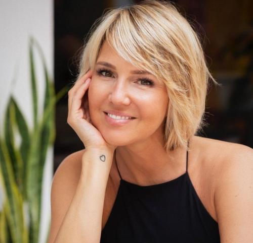 Юлия Бордовских поделилась личным: болезни детей и проблемы с мужем