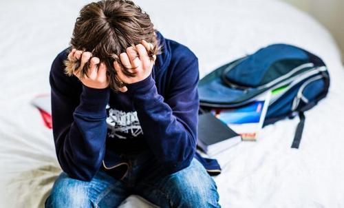 Как уберечь подростков от будущих половых проблем