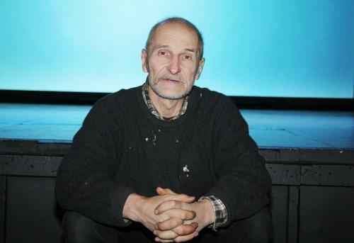 Ушёл из жизни в возрасте 70 лет актёр и музыкант Пётр Мамонов