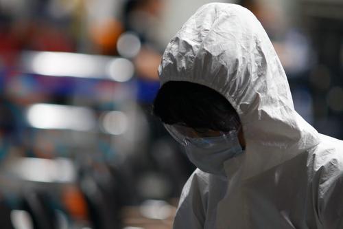 В ВОЗ заявили о вероятном появлении и распространении более опасных вариантов коронавируса на планете