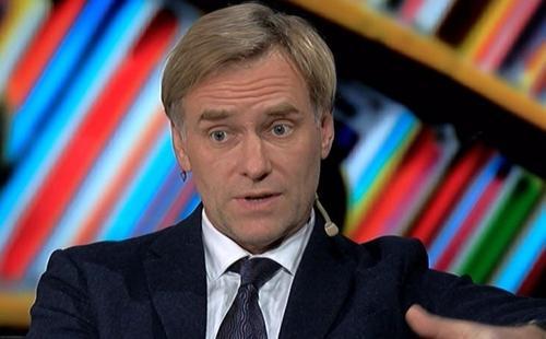 Советник главы МВД Латвии после выпитого горячительного решил, что у президента РФ есть план как оккупировать Латвию