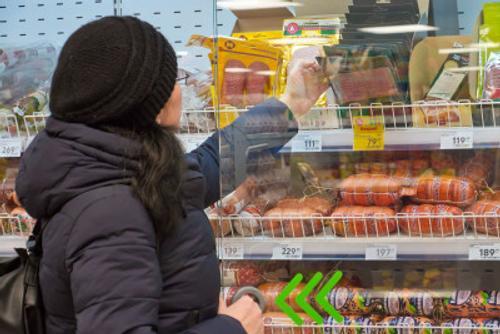 В 2020 году южноуральцы больше всего тратили на коммуналку и мясо