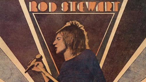 «Every Picture Tells A Story»: 50 лет определяющему альбому Рода Стюарта