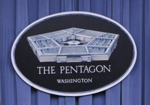 В Пентагоне заявили, что вывод американских войск из Афганистана завершен на 95%