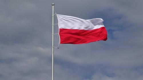 Польский дипломат Пелчиньская-Наленч считает необходимым смириться с воссоединением Крыма с Россией