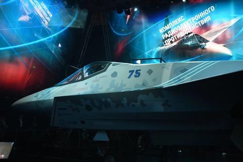Какие новинки можно увидеть на МАКС-2021